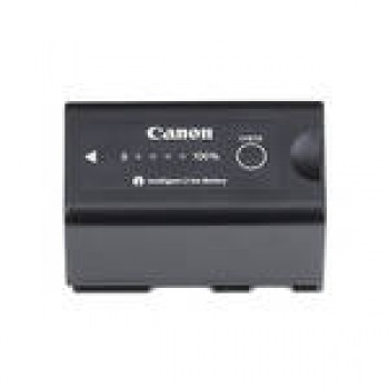 Canon BP-827 Lithium-Ion Battery Pack (2670mAh)