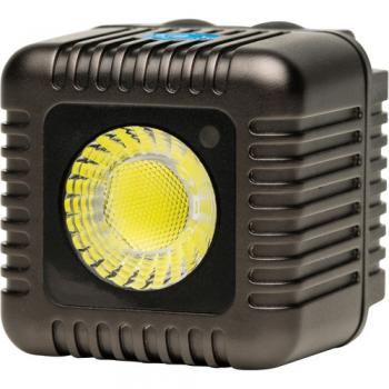 Lume Cube 1500 Lumen Light (Gunmetal)