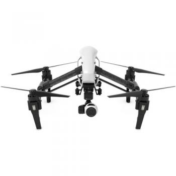 DJI Inspire 1 v2.0 Quadcopter with 4K Camera and 3-Axis Gimbal (Refurb