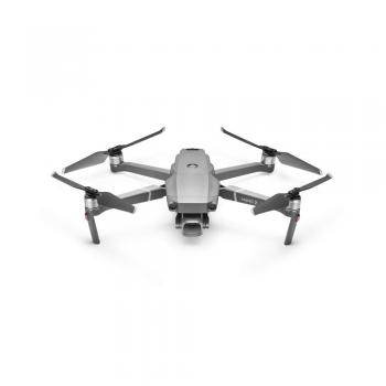 DJI Mavic 2 Pro Drone Quadcopter with Hasselblad Camera HDR Video UAV