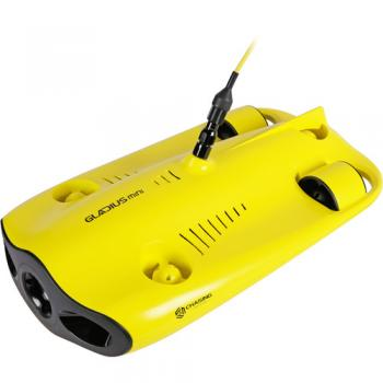 CHASING GLADIUS MINI Underwater ROV Kit (50m Tether)