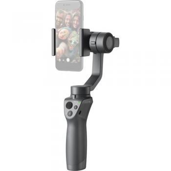 DJIOsmo Mobile 2 Smartphone Gimbal (Refurbished)