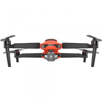 Autel Robotics EVO II PRO 6K Drone (EVO 2)