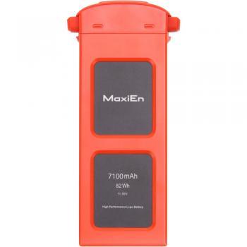 Autel Robotics EVO II Battery (EVO 2)
