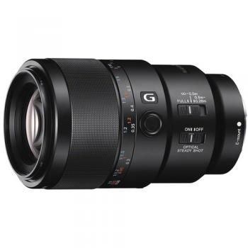Sony FE 70-200mm f/2.8 GM OSS G Master Lens
