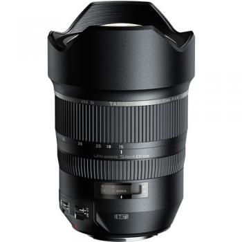Tamron SP 15-30mm f/2.8 Di VC USD Lens (Nikon F)