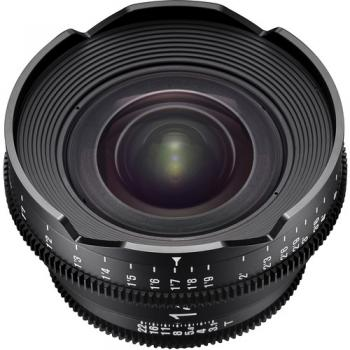 Samyang T-S 24mm f3.5 ED AS UMC Lens - Pentax