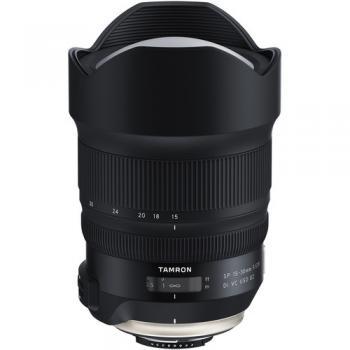 Tamron�SP 15-30mm f/2.8 Di VC USD G2 Lens for Nikon F