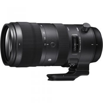 Sigma�70-200mm f/2.8 DG OS HSM Sports Lens for Nikon F