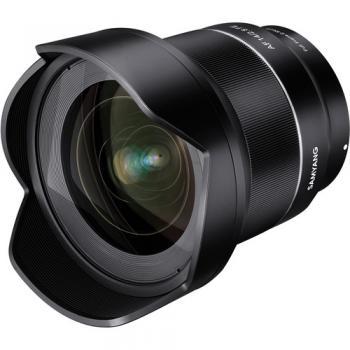 Samyang AF 14mm f/2.8 FE Lens for Sony E