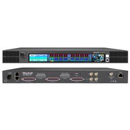 Marshall Electronics AR-DM61-BT-64DT Rackmount Multichannel Digital Au