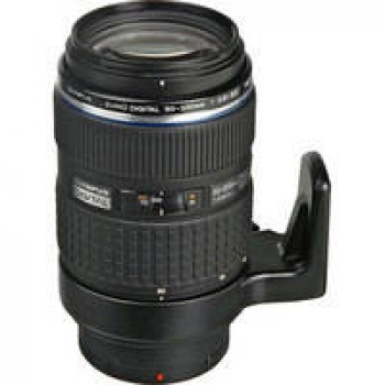 Olympus 50-200mm f/2.8-3.5 ED SWD Zuiko Zoom Lens for Olympus Digital Cameras