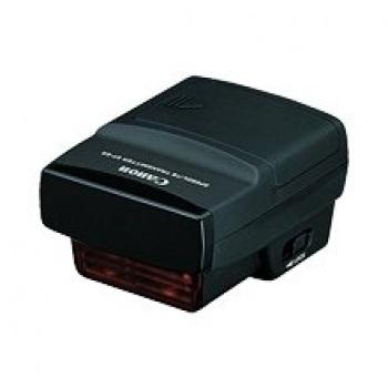 Canon Speedlite 90EX Flash for Canon Cameras