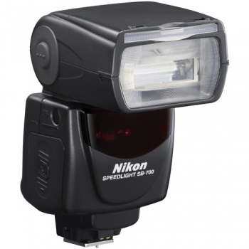 Nikon SB-910 AF Speedlight i-TTL Shoe Mount Flash