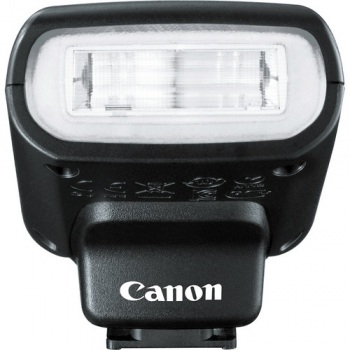 Canon Speedlite 90EX Flash for Canon Cameras