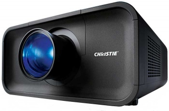 Christie Digital LHD700 Projector