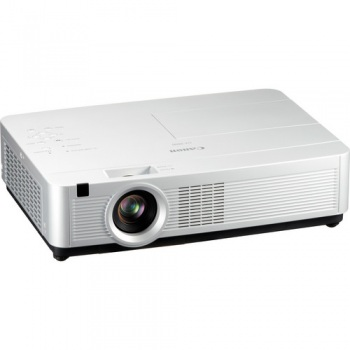 Canon LV-7490 LCD Projector