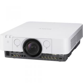 Sony VPL-VW260ES 4K SXRD Home Cinema Projector