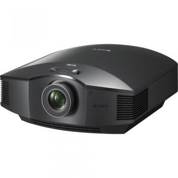 Sony VPL-HW65ES Full HD SXRD Home Theater Projector