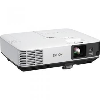 Epson PowerLite 2140W 4200-Lumen WXGA 3LCD Projector