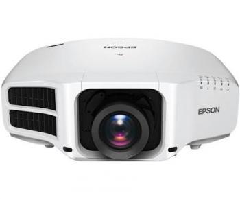 Epson PowerLite Pro G7100 XGA 3LCD Projector