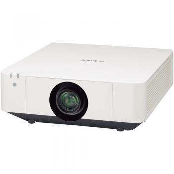 Sony VPL FHZ60 - WUXGA 1080p 3LCD Projector