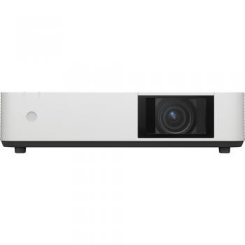 Sony VPL-PWZ10 5000-Lumen WXGA Laser 3LCD Projector