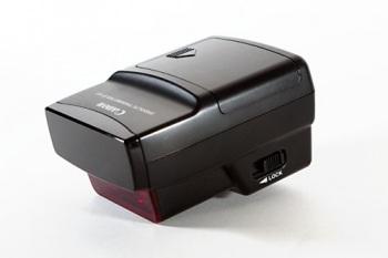 Canon ST-E2 Speedlite IR Transmitter
