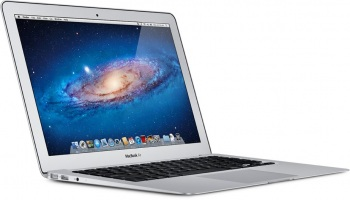 Apple MacBook Pro ME664B/A 15.4-Inch Laptop with Retina Display (NEWEST VERSION)