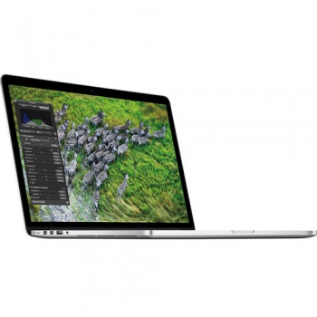 "Apple MC976b-a 15.4"" MacBook Pro Notebook Computer with Retina Display (MC976BA)(MC976B A)"