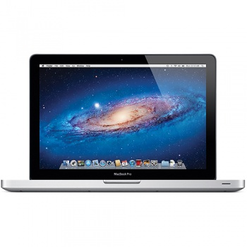 "Apple MD103B/A 15.4"" MacBook Pro Notebook Computer (MD103b a)(MD103ba)"
