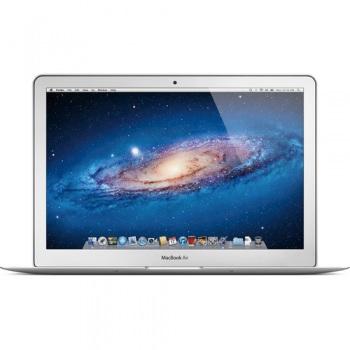 Apple MD232 13.3