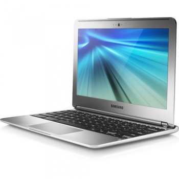 "Samsung XE303C12-A01US 11.6"" Chromebook Computer (Wi-Fi Only)"