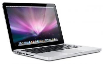 Apple MacBook Pro MD101 i5 2.5GHz 500GB 13 inch LCD (Last model with a CD drive)