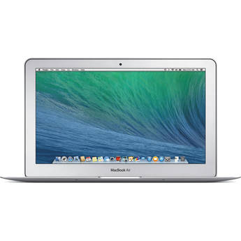 Apple MD711 29.46cm MacBook Air Notebook Computer Demo Grade C