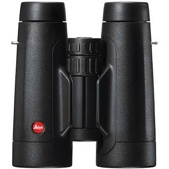 Leica 8 x 50 Ultravid HD Plus Binocular
