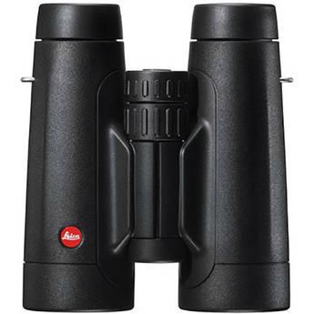 Leica 8x42 Trinovid Binocular