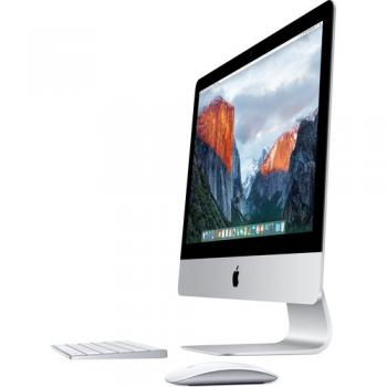 Apple iMac i5 1.6GHz 8GB 1TB 21.5 Inch All In One (Late 2015) MK142