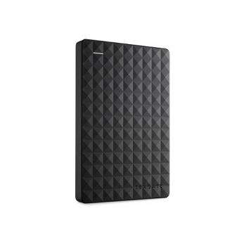 Seagate 4TB Expansion Portable USB 3.0 External Hard Drive