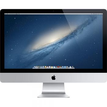 Apple 21.5 in. 1TB ME086B/A iMac Desktop Computer (Apple Certified Refurbished)