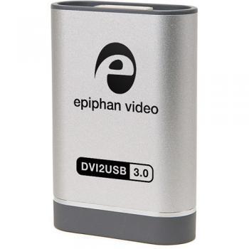 Epiphan DVI2USB 3.1 Gen 1 DVI/VGA/HDMI to USB 3.1 Gen 1 Video Grabber