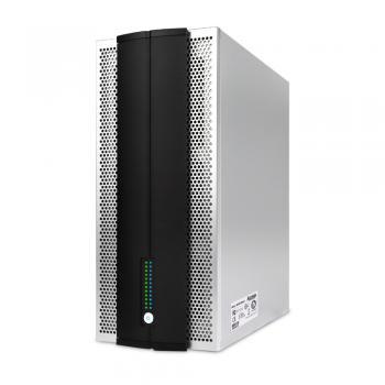 Accusys MAX 24 RAID Storage System