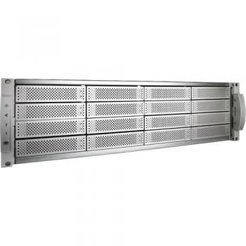 Accusys A16T3-Share External Thunderbolt 16-Bay Raid System