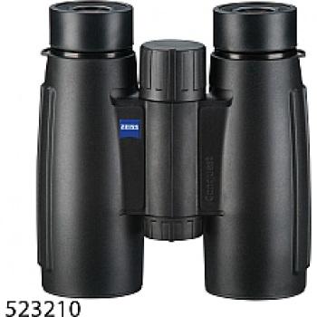 Zeiss 523208 8 X 30 BT Conquest W/pouch
