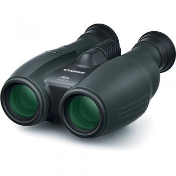 Canon 12x32 IS Image Stabilized Binocular