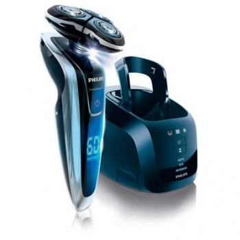 Philips SensoTouch 3D RQ1250 Shaver
