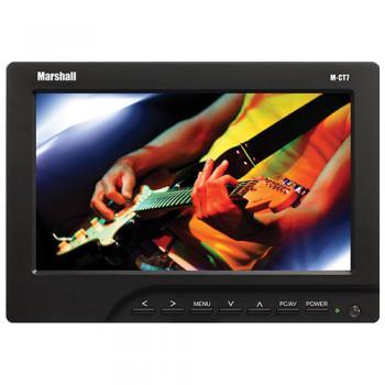 Marshall Electronics M-CT7 7