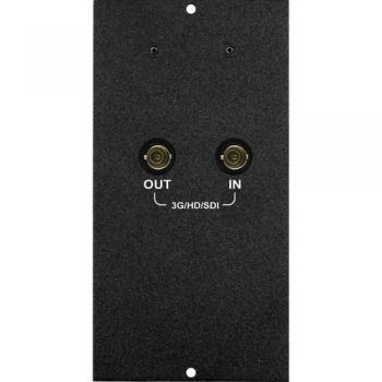 Marshall Electronics 3G/HD/SDI Input Module