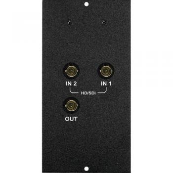 Marshall Electronics Dual HD-SDI Input Module