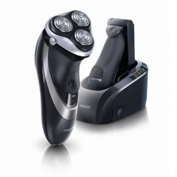 Philips PowerTouch PT920CC Shaver